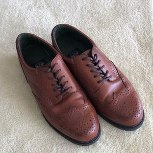 Casual shoes for men size US11M
